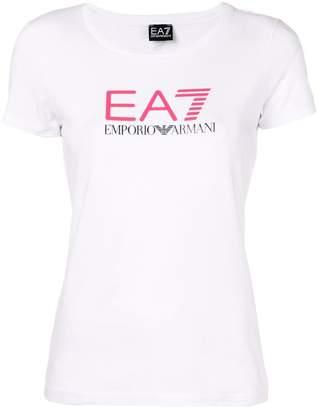 Womens Shopstyle T Canada Emporio Armani Shirts tsdhQr