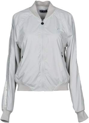Caractere C24 Jackets