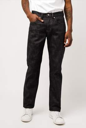 Naked & Famous Denim Weird Guy Jean