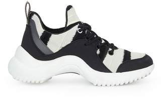 Sam Edelman Meena Sneaker