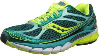 Saucony Women's Ride 7 Running Shoe