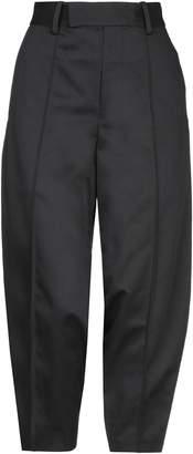 Yohji Yamamoto Y'S Casual pants