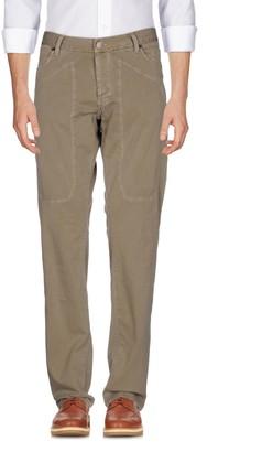 Jeckerson Casual pants - Item 13123590