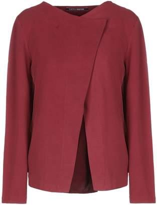 European Culture Sweaters - Item 12048881ML