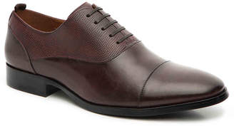Call it SPRING Teiclya Cap Toe Oxford - Men's