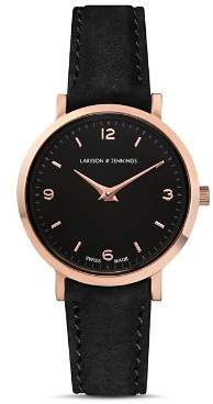 Larsson & Jennings Lugano Watch, 26mm