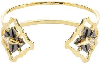 Noir Bracelets - Item 50201708VF