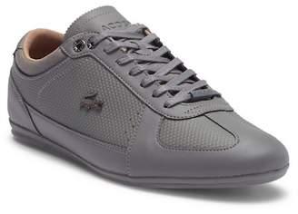 Lacoste Evara 118 2 Leather Sneaker
