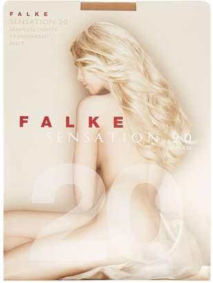 Falke Sensation 20 denier tights