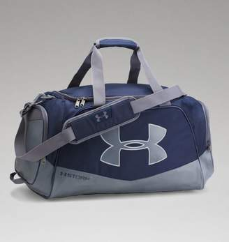 Under Armour UA Stardom II Medium Duffle