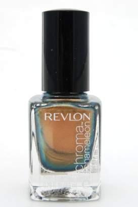 Revlon Chroma Chameleon Nail Enamel