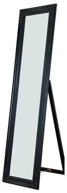 Willa Arlo Interiors Eleni Wooden Standing Wall Mirror