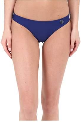 Body Glove Smoothies Basic Bikini Bottom Women's Swimwear