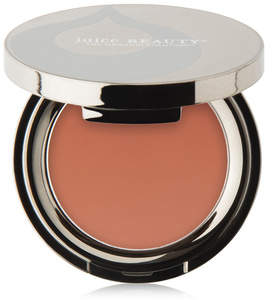 Juice Beauty PHYTO-PIGMENTS Last Looks Blush - Flush - nude beige