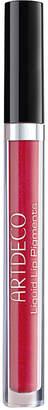 Artdeco Liquid Lip Pigments - 2 Galacitc Love