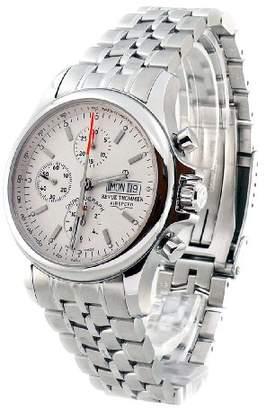 Revue Thommen Gents Watch Airspeed Aviator Chronograph 17081.6132