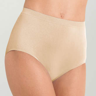 Jockey Comfies Microfiber Brief Panty 1365