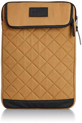 "JanSport (ジャンスポーツ) - [ジャンスポーツ] JANSPORT 3.0 15"" SLEEVE FOR LAPTOP AND TABLET T12M9PK 9PK (CAMEL BROWN)"