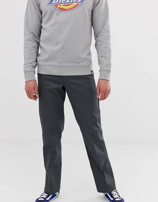Dickies 874 Work Pant Chinos in Straight Fit