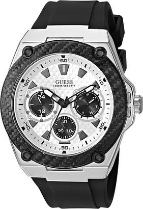 GUESS U1049G3 Watches