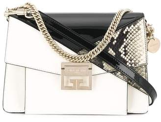 Givenchy women