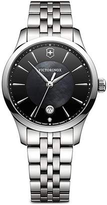 Victorinox ALLIANCE Women's watches V241751