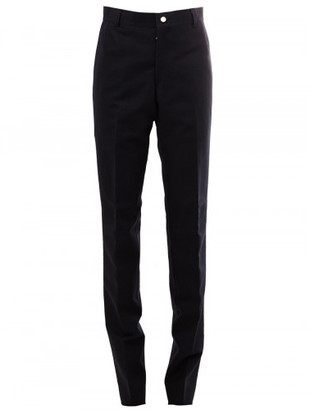 Thom Browne classic chinos $790 thestylecure.com