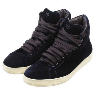 Tom Ford Lace ups