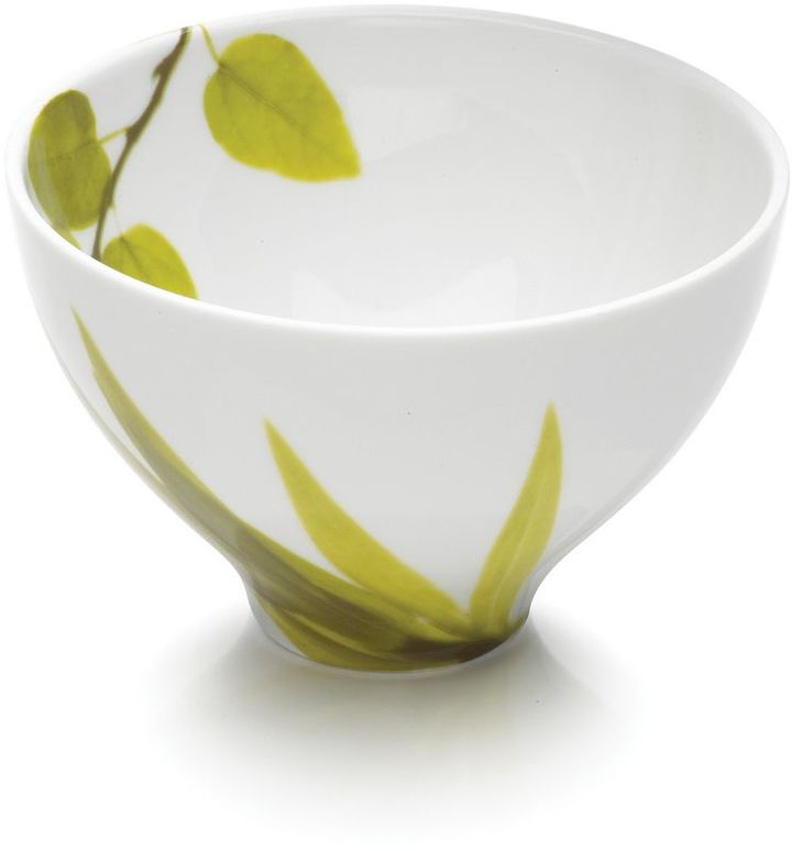 Mikasa Daylight Small Rice Bowl