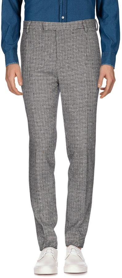 Brian DalesBRIAN DALES Casual pants