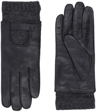 Vero Moda Gloves - Item 46593473UB