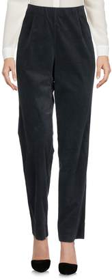 Oska Casual pants - Item 13182259MS