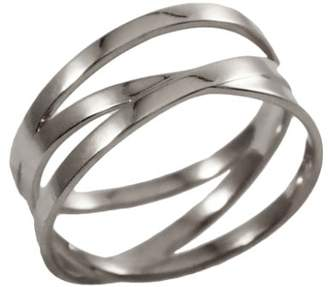 MARIE JUNE Jewelry - Bundle Silver Ring