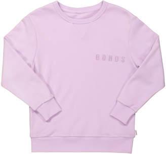 Bonds Originals Tween Pullover