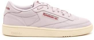 Reebok 'club 85' Shoes