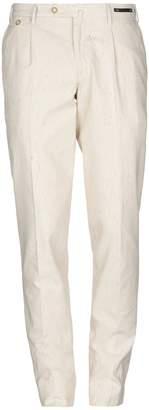 Pt01 Casual pants - Item 13338608GB