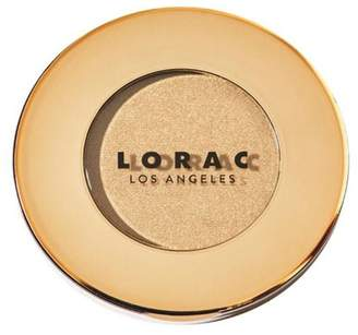 LORAC Tantalizer Bronzer Powder Travel Size - Pool Party