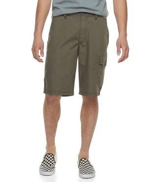 Vans Men's Ripstop Cargo Pants