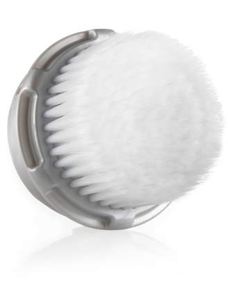 clarisonic Cashmere Cleanse Facial Luxe Brush Head