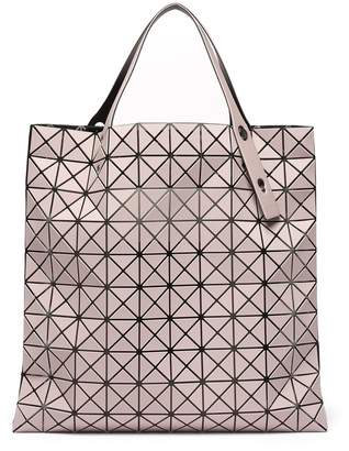 Bao Bao Issey Miyake Prism Frost tote