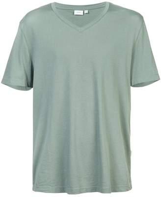 Onia Joey T-shirt