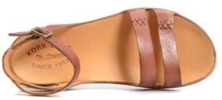 Women's Kork-Ease 'Audrina' Ankle Strap Sandal 4