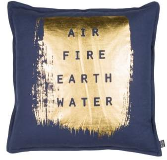EIGHTMOOD Elements Accent Pillow