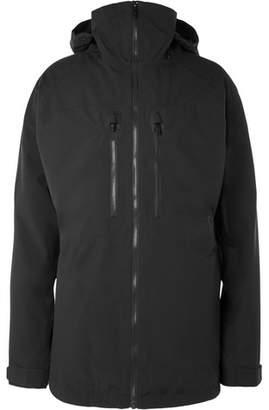 Burton ak Swash GORE-TEX® Snowboarding Jacket