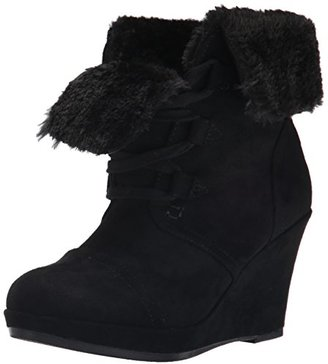 Report Women's Justise Winter Boot $69 thestylecure.com