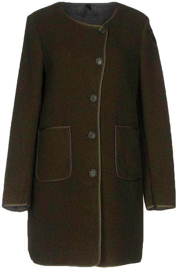 BlauerBLAUER Coats