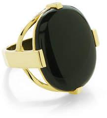Ippolita 18K Polished Rock Candy Large Stone Ring