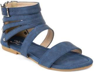 Journee Collection Esence Women's Sandals