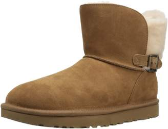 UGG Women's Karel Slipper