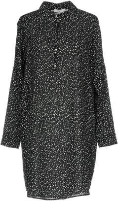Suncoo Short dresses
